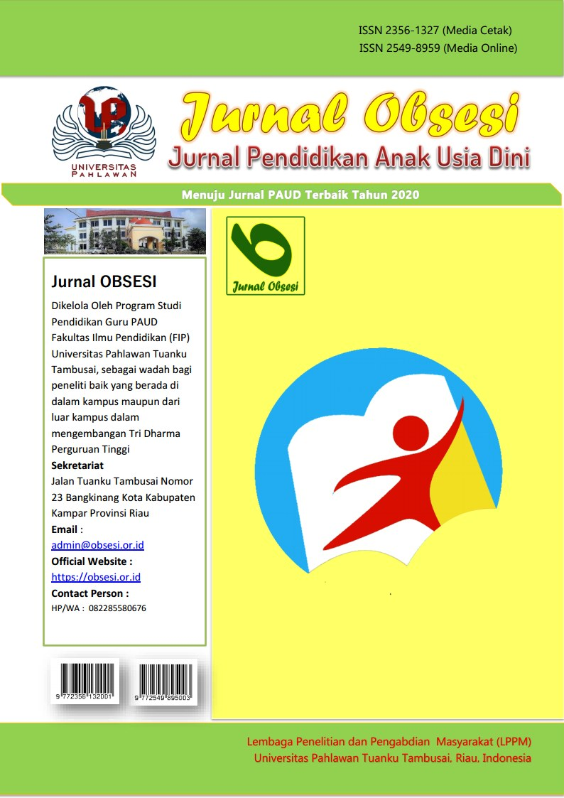 cover_JOIV